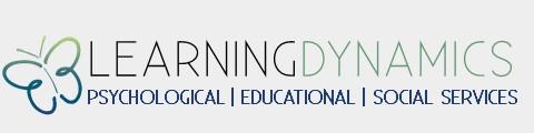 Learning Dynamics, Inc.